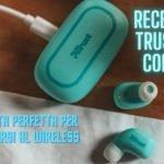 Trust Nika Compact